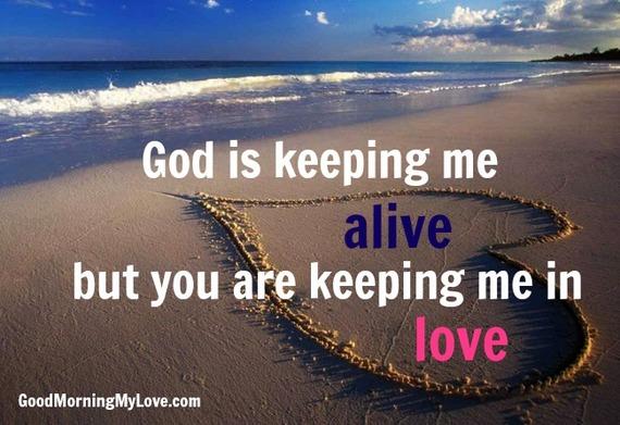 2015-11-05-1446726295-931871-LoveQuotesforHimFromtheHeart_HeartintheSandBeach.jpg
