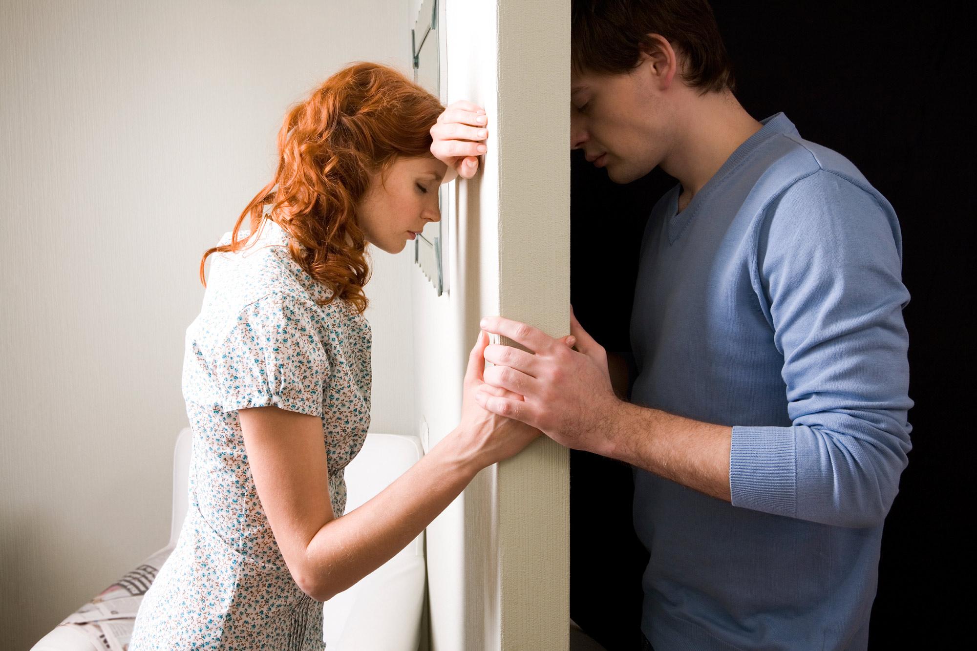 Тупой развод на секс 8 фотография