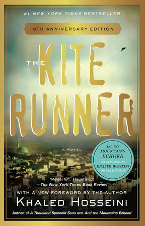 post colonialism and the kite runner The kite runner, the debut novel of khaled hosseni, narrates the story of amir, a rich boy from the wazir akbar khan district of kabul, and his unlikely friendship with hassan, a hazara son of the servant of the house, ali.