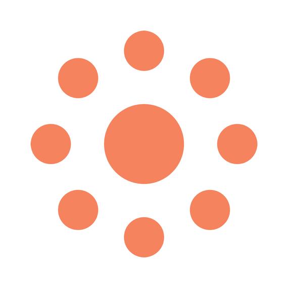 2015-11-05-1446751095-6658618-omnummycircle.jpg