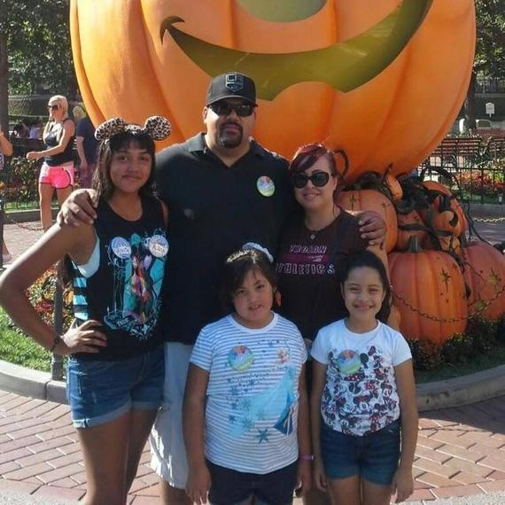 2015-11-05-1446762714-2126879-ParentBlog_Accountability.jpg