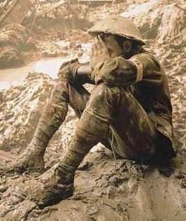 2015-11-06-1446778847-3742481-soldiercrying.jpg