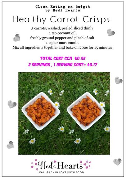 2015-11-06-1446813578-8195200-carrotcrisps.jpg