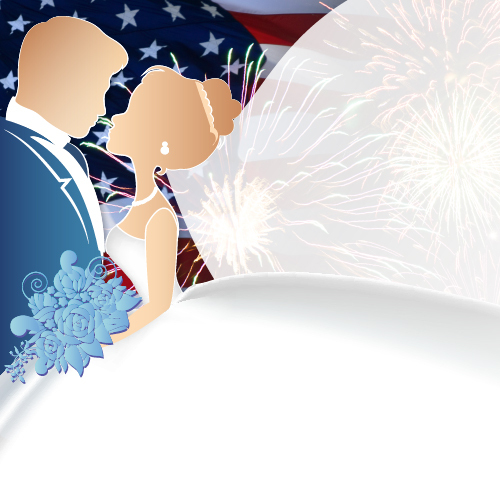 2015-11-06-1446822040-2409455-VeteransDayfreeweddinggowns.jpg