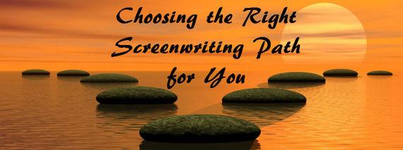 2015-11-06-1446829605-9280796-screenwritingpath.jpg