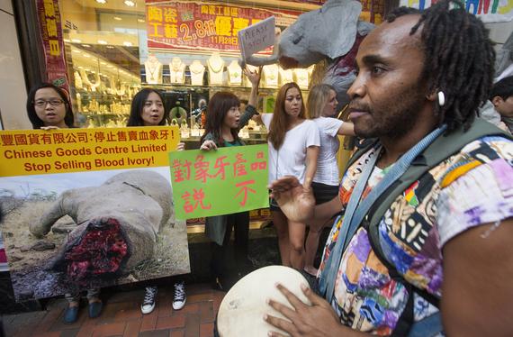 2015-11-06-1446831920-8943786-HongKongIvoryProtests01.jpg