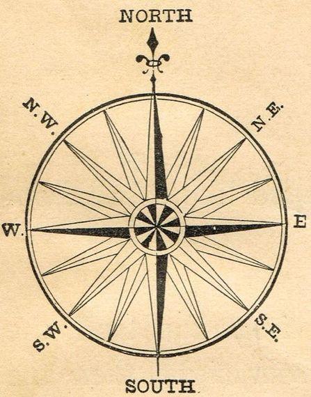 2015-11-06-1446832704-1729926-Compass.jpg