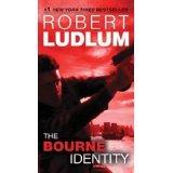 2015-11-06-1446839002-1142741-TheBourneIdentity.jpg