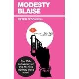 2015-11-06-1446839303-7882593-ModestyBlaise.jpg