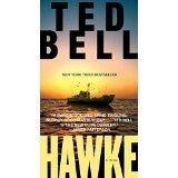 2015-11-06-1446839426-9748334-Hawke.jpg