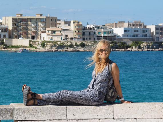 2015-11-06-1446846586-3451666-150921_Puglia_P9250604.jpg