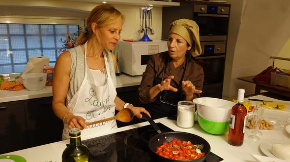 2015-11-06-1446851786-5608700-cookingwAnnaMarie.jpg