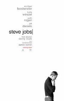 2015-11-07-1446916410-6849624-SteveJobsFilm11.2015.jpg