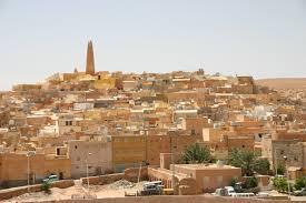 2015-11-08-1446941648-6377645-Ghardaia.jpeg