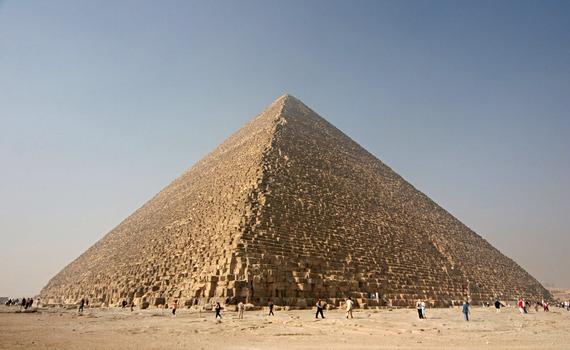 2015-11-08-1447002250-2860227-KheopsPyramid.jpg
