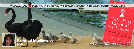 2015-11-08-1447006512-2186497-PIFacebookBannerB_ai.birds.jpg