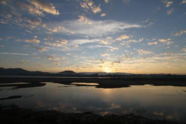 2015-11-08-1447020080-2449781-SunsetHeadwaters.jpg