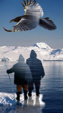 2015-11-08-1447021977-5806085-arctic4.jpg