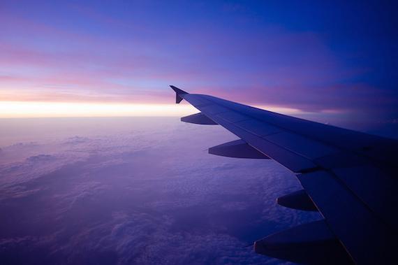2015-11-09-1447029559-9596632-Upgraded_Airline_Amenities.jpg