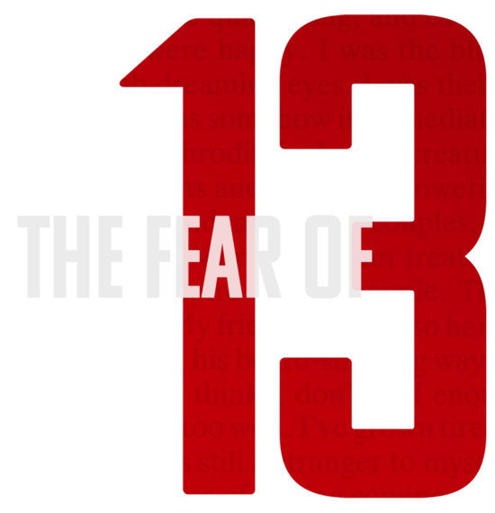 2015-11-09-1447062302-698564-thefearof13cc.png
