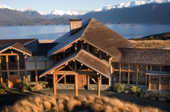 2015-11-09-1447064564-2771857-fiordlandlodgeexterior.jpg