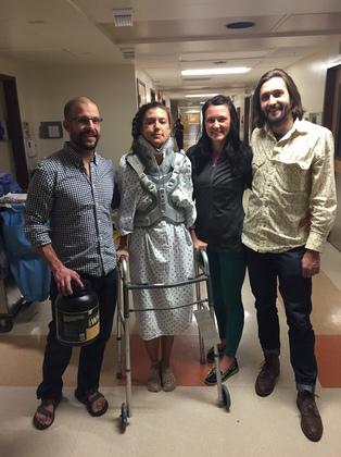 2015-11-09-1447076225-686419-hospitalweekofaccident.jpg