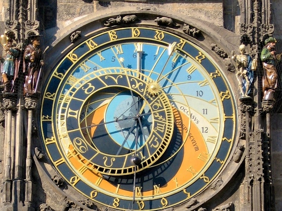 2015-11-09-1447086877-2949234-astronomical_clockprague.jpg