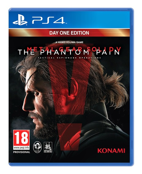 2015-11-09-1447088092-99147-MGS5_PP_PS4_2D_DAY_ONE_PACKSHOT_UK.jpg