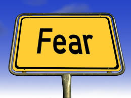 2015-11-09-1447088430-2120243-Fear.png