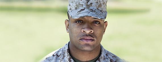 2015-11-09-1447095395-3096328-Veteran.jpg