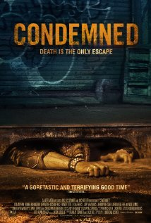 2015-11-09-1447095658-723194-condemned.jpg