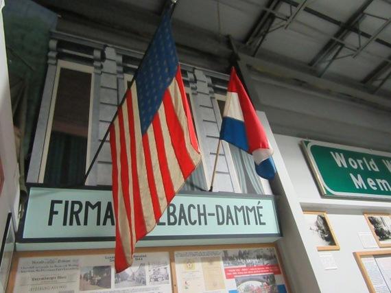 2015-11-09-1447096446-6465484-AmericanFlagLuxembourgColeLandTransportationMuseum.jpg