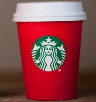 2015-11-09-1447096528-3791092-StarbucksRedCup.jpg