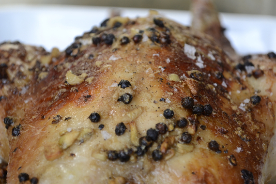 2015-11-09-1447104194-9283762-closeup_macro_peppercorn_chicken.jpg