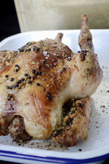 2015-11-09-1447104324-5536978-extreme_side_garlic_chicken.jpg
