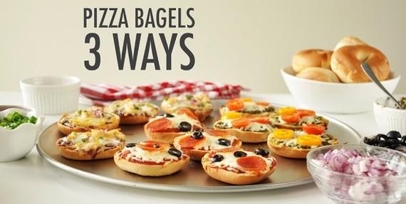2015-11-09-1447108260-5632840-pizzabagels3ways600x303.jpg