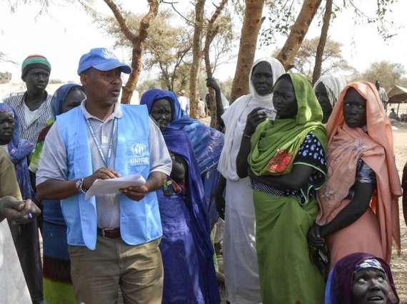 2015-11-09-1447111628-1956481-UNHCR1.jpg