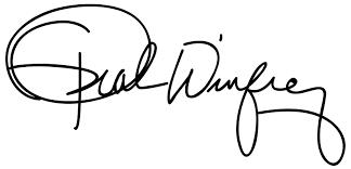 2015-11-10-1447153660-1026566-oprah.png