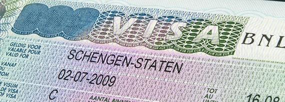 2015-11-10-1447158229-982778-SchengenVisa.jpg