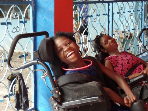 2015-11-10-1447164762-9025601-Haitichildren3.jpg