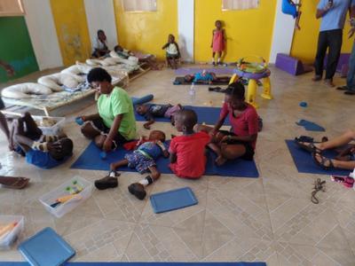 2015-11-10-1447165070-1082181-Haitichildren2.jpg