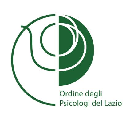 2015-11-10-1447168794-4505352-ordinepsicologi.png
