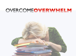 2015-11-10-1447170149-5701492-overcomeoverwhelm.jpg