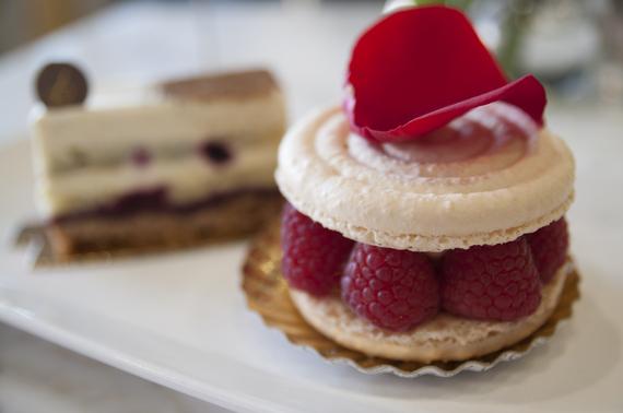 2015-11-10-1447170227-636819-Bakeries_3.jpeg