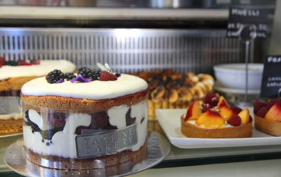 2015-11-10-1447171190-5657884-Bakeries_6.jpeg