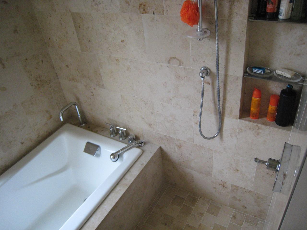 Washing bathroom walls - 2015 11 10 1447174854 6948700 Shower_4 Jpeg