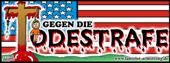 2015-11-10-1447175896-8511573-GalgenkreuzGegendieTodesstrafe.jpg