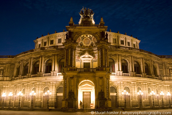 2015-11-10-1447177679-6900416-SF_Dresden_10.jpg