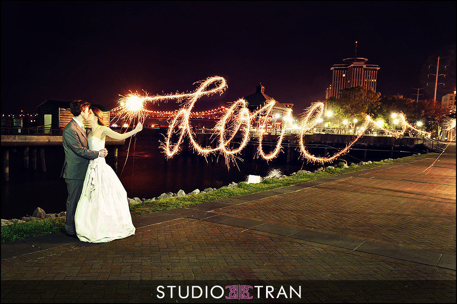Sparklers For Wedding.10 Wedding Sparkler Send Offs That Are Nothing Short Of Magical