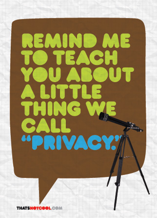 2015-11-10-1447184204-332405-Privacy_Web_Hero.jpg